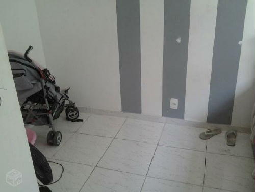 FOTO17 - Casa 2 quartos à venda Oswaldo Cruz, Rio de Janeiro - R$ 290.000 - RR20074 - 18