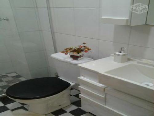 FOTO18 - Casa 2 quartos à venda Oswaldo Cruz, Rio de Janeiro - R$ 290.000 - RR20074 - 19