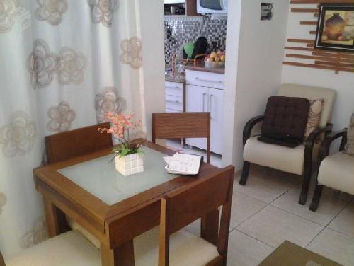 FOTO19 - Casa 2 quartos à venda Oswaldo Cruz, Rio de Janeiro - R$ 290.000 - RR20074 - 20