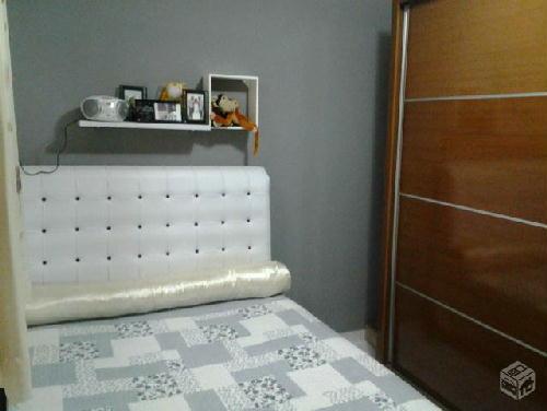 FOTO20 - Casa 2 quartos à venda Oswaldo Cruz, Rio de Janeiro - R$ 290.000 - RR20074 - 21