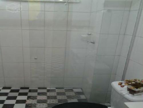FOTO3 - Casa 2 quartos à venda Oswaldo Cruz, Rio de Janeiro - R$ 290.000 - RR20074 - 5