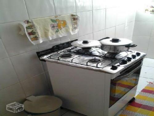 FOTO4 - Casa 2 quartos à venda Oswaldo Cruz, Rio de Janeiro - R$ 290.000 - RR20074 - 6