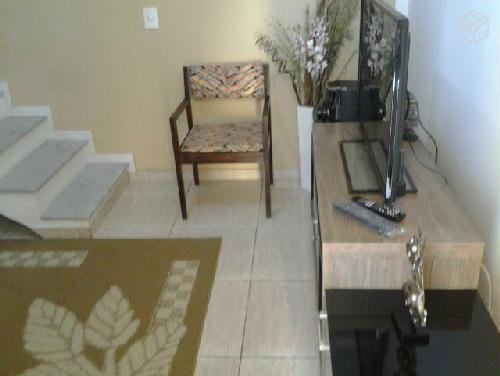 FOTO5 - Casa 2 quartos à venda Oswaldo Cruz, Rio de Janeiro - R$ 290.000 - RR20074 - 7