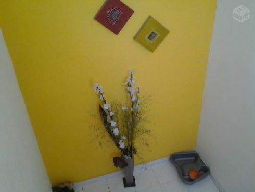 FOTO6 - Casa 2 quartos à venda Oswaldo Cruz, Rio de Janeiro - R$ 290.000 - RR20074 - 8