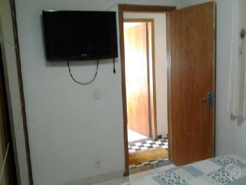 FOTO7 - Casa 2 quartos à venda Oswaldo Cruz, Rio de Janeiro - R$ 290.000 - RR20074 - 9