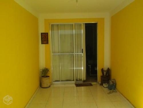 FOTO8 - Casa 2 quartos à venda Oswaldo Cruz, Rio de Janeiro - R$ 290.000 - RR20074 - 10