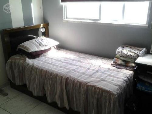 FOTO9 - Casa 2 quartos à venda Oswaldo Cruz, Rio de Janeiro - R$ 290.000 - RR20074 - 11