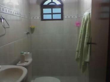 BANHEIRO - Casa 3 quartos à venda Vila Valqueire, Rio de Janeiro - R$ 430.000 - RR30001 - 7