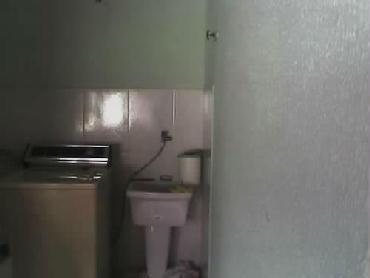 LAVANDERIA - Casa 3 quartos à venda Vila Valqueire, Rio de Janeiro - R$ 430.000 - RR30001 - 8
