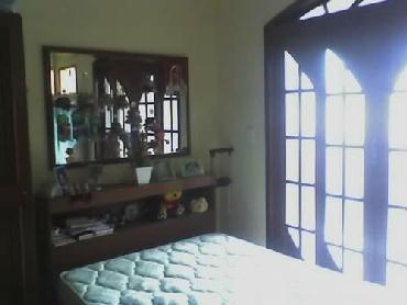 QUARTO - Casa 3 quartos à venda Vila Valqueire, Rio de Janeiro - R$ 430.000 - RR30001 - 1