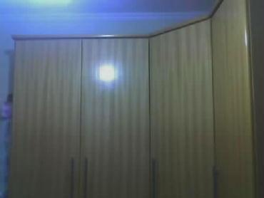 QUARTO2 - Casa 3 quartos à venda Vila Valqueire, Rio de Janeiro - R$ 430.000 - RR30001 - 3