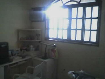 QUARTO3 - Casa 3 quartos à venda Vila Valqueire, Rio de Janeiro - R$ 430.000 - RR30001 - 4