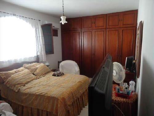 QUARTO - Casa 3 quartos à venda Curicica, Rio de Janeiro - R$ 895.000 - RR30063 - 7
