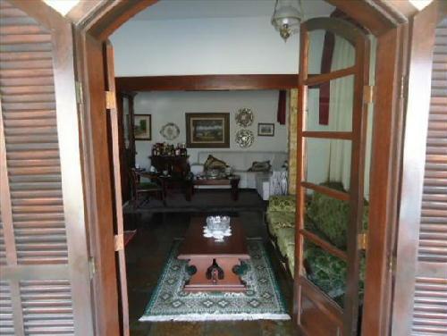 SALÃO - Casa 3 quartos à venda Curicica, Rio de Janeiro - R$ 895.000 - RR30063 - 11