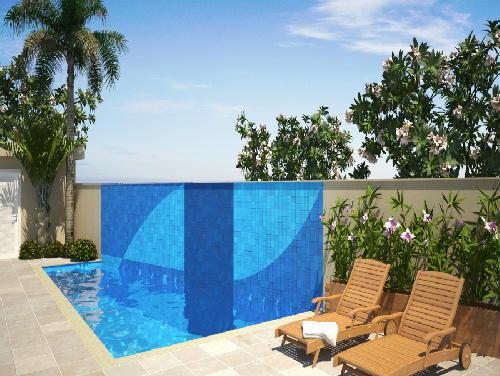 LAZER2 - Casa 3 quartos à venda Tanque, Rio de Janeiro - R$ 379.000 - RR30071 - 5