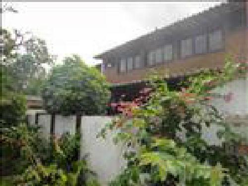 1 - Casa 3 quartos à venda Jacarepaguá, Rio de Janeiro - R$ 1.100.000 - RR30093 - 1