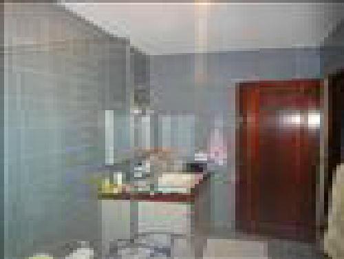 12 - Casa 3 quartos à venda Jacarepaguá, Rio de Janeiro - R$ 1.100.000 - RR30093 - 13