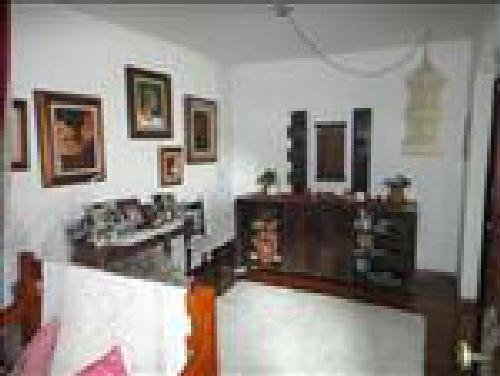 13 - Casa 3 quartos à venda Jacarepaguá, Rio de Janeiro - R$ 1.100.000 - RR30093 - 14