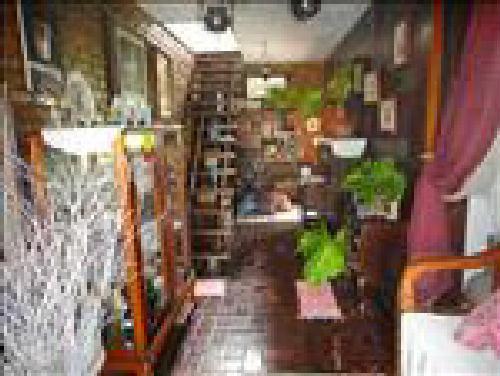 14 - Casa 3 quartos à venda Jacarepaguá, Rio de Janeiro - R$ 1.100.000 - RR30093 - 15