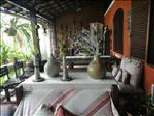 15 - Casa 3 quartos à venda Jacarepaguá, Rio de Janeiro - R$ 1.100.000 - RR30093 - 16