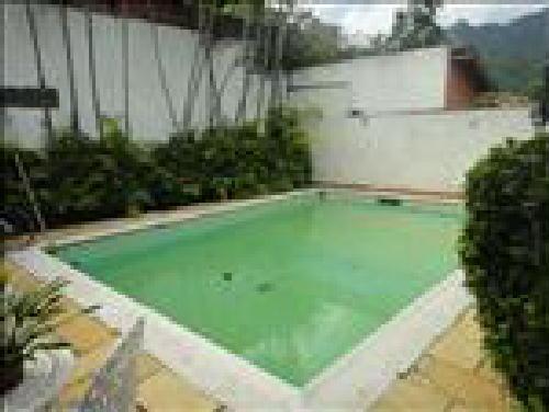 17 - Casa 3 quartos à venda Jacarepaguá, Rio de Janeiro - R$ 1.100.000 - RR30093 - 18