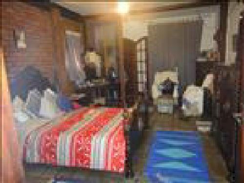 18 - Casa 3 quartos à venda Jacarepaguá, Rio de Janeiro - R$ 1.100.000 - RR30093 - 19