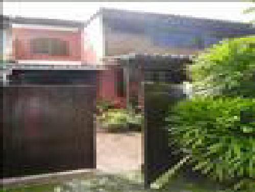 2 - Casa 3 quartos à venda Jacarepaguá, Rio de Janeiro - R$ 1.100.000 - RR30093 - 3