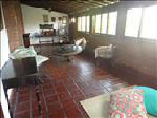 20 - Casa 3 quartos à venda Jacarepaguá, Rio de Janeiro - R$ 1.100.000 - RR30093 - 21
