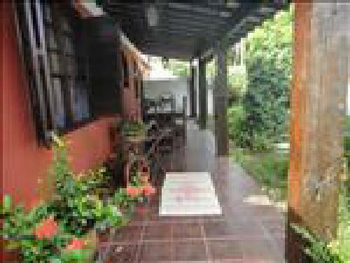 3 - Casa 3 quartos à venda Jacarepaguá, Rio de Janeiro - R$ 1.100.000 - RR30093 - 4