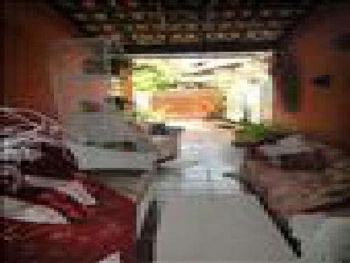 4 - Casa 3 quartos à venda Jacarepaguá, Rio de Janeiro - R$ 1.100.000 - RR30093 - 5