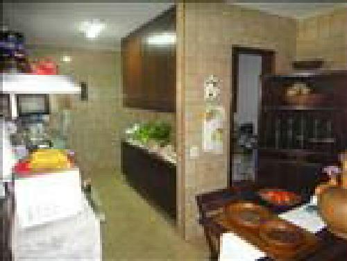 5 - Casa 3 quartos à venda Jacarepaguá, Rio de Janeiro - R$ 1.100.000 - RR30093 - 6