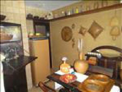 6 - Casa 3 quartos à venda Jacarepaguá, Rio de Janeiro - R$ 1.100.000 - RR30093 - 7