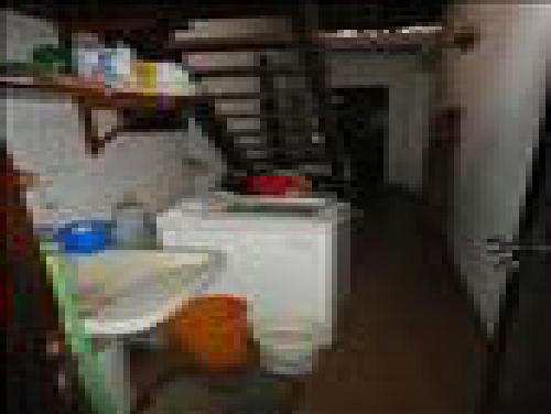 7 - Casa 3 quartos à venda Jacarepaguá, Rio de Janeiro - R$ 1.100.000 - RR30093 - 8