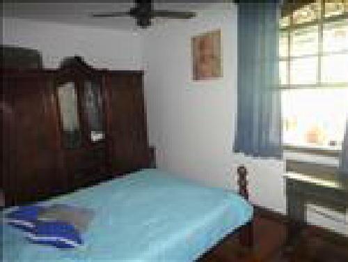 9 - Casa 3 quartos à venda Jacarepaguá, Rio de Janeiro - R$ 1.100.000 - RR30093 - 10