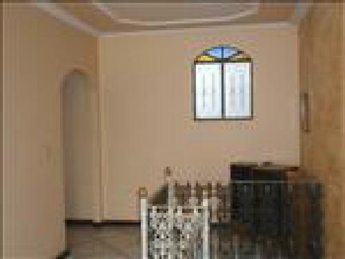 1 - Casa 3 quartos à venda Vila Valqueire, Rio de Janeiro - R$ 950.000 - RR30095 - 1