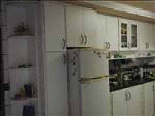 10 - Casa 3 quartos à venda Vila Valqueire, Rio de Janeiro - R$ 950.000 - RR30095 - 11