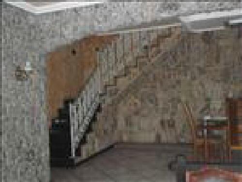 2 - Casa 3 quartos à venda Vila Valqueire, Rio de Janeiro - R$ 950.000 - RR30095 - 3