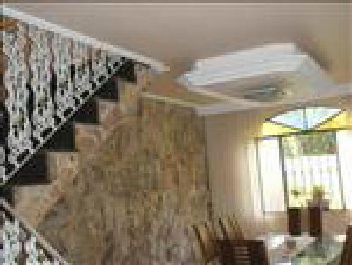 3 - Casa 3 quartos à venda Vila Valqueire, Rio de Janeiro - R$ 950.000 - RR30095 - 4