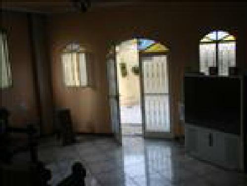 4 - Casa 3 quartos à venda Vila Valqueire, Rio de Janeiro - R$ 950.000 - RR30095 - 5