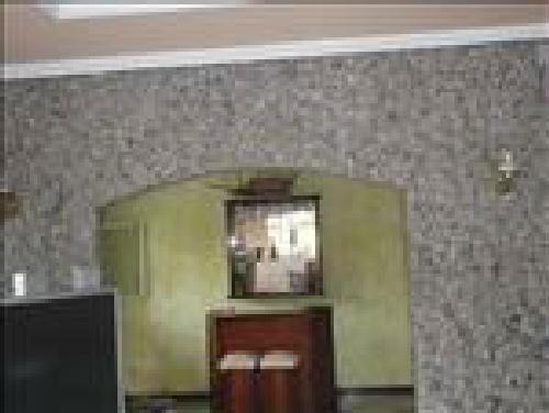 5 - Casa 3 quartos à venda Vila Valqueire, Rio de Janeiro - R$ 950.000 - RR30095 - 6