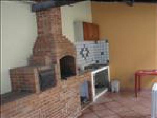6 - Casa 3 quartos à venda Vila Valqueire, Rio de Janeiro - R$ 950.000 - RR30095 - 7