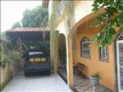 7 - Casa 3 quartos à venda Vila Valqueire, Rio de Janeiro - R$ 950.000 - RR30095 - 8