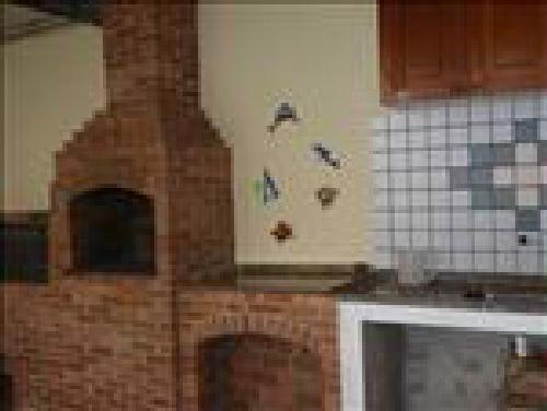 8 - Casa 3 quartos à venda Vila Valqueire, Rio de Janeiro - R$ 950.000 - RR30095 - 9
