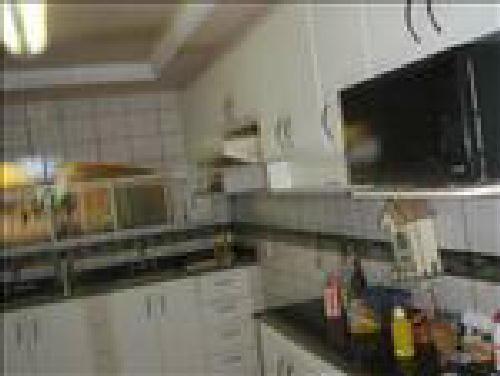 9 - Casa 3 quartos à venda Vila Valqueire, Rio de Janeiro - R$ 950.000 - RR30095 - 10