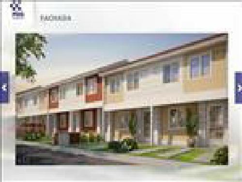 1 - Casa 3 quartos à venda Vargem Pequena, Rio de Janeiro - R$ 360.000 - RR30098 - 1
