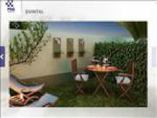 4 - Casa 3 quartos à venda Vargem Pequena, Rio de Janeiro - R$ 360.000 - RR30098 - 5