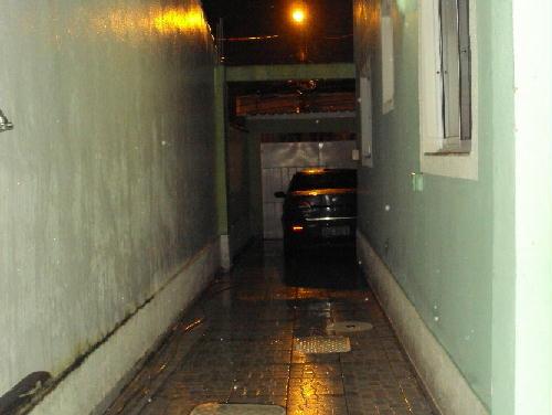 FOTO1 - Casa 3 quartos à venda Pechincha, Rio de Janeiro - R$ 530.000 - RR30111 - 1