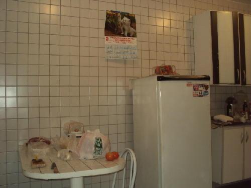 FOTO10 - Casa 3 quartos à venda Pechincha, Rio de Janeiro - R$ 530.000 - RR30111 - 11
