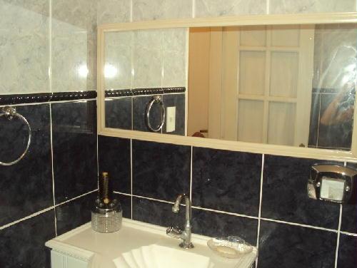 FOTO11 - Casa 3 quartos à venda Pechincha, Rio de Janeiro - R$ 530.000 - RR30111 - 12