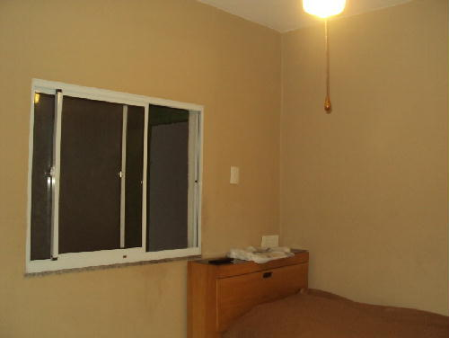 FOTO12 - Casa 3 quartos à venda Pechincha, Rio de Janeiro - R$ 530.000 - RR30111 - 13